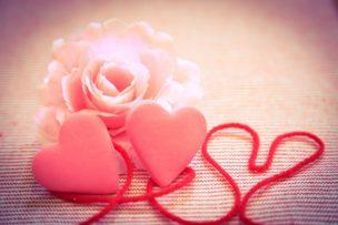 恋愛相性イメージ1