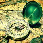 射手座の性格と5つの特徴 | 西洋占星術を学ぼう