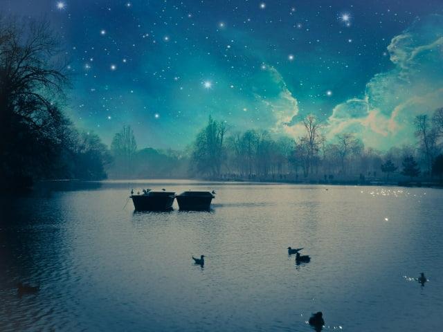 12星座別の性格と傾向は当たるの? | 西洋占星術