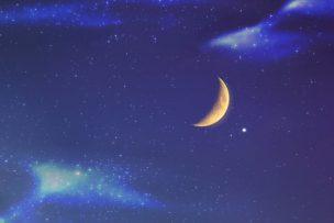 ドラゴンヘッドとドラゴンテイル - 占星術の読み方