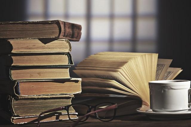 西洋占星術 ホロスコープの読み方と手順 中級者編