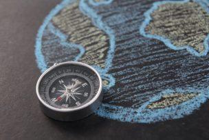 サターンリターンとソーラーリターンの意味とは? | 西洋占星術