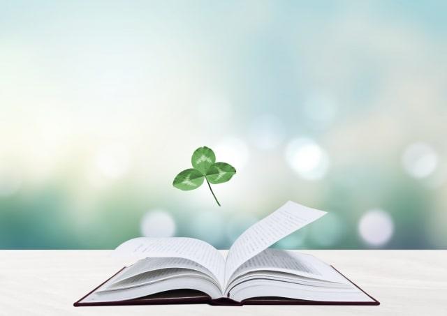 【随時更新】西洋占星術の本おすすめ14選 ホロスコープを独学したい方へ