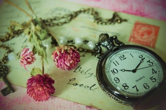 金星蠍座の3つの特徴と恋愛について分かりやすく解説