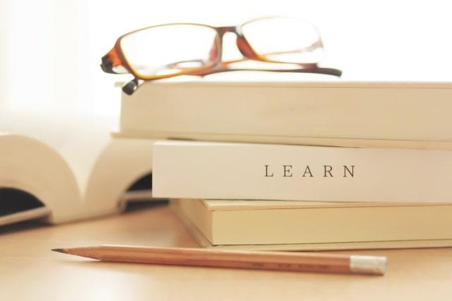 【随時更新】四柱推命の本おすすめ2選 自分で占えるようになりたい方へ